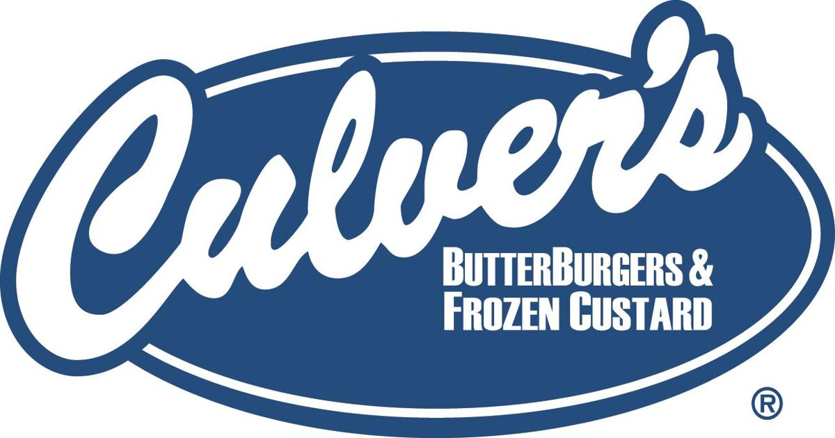 A Culver's is coming to Auburn Mall