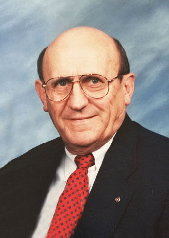 Ballard, William J.