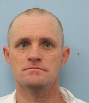 Escapee recaptured after walking away from Dadeville work site