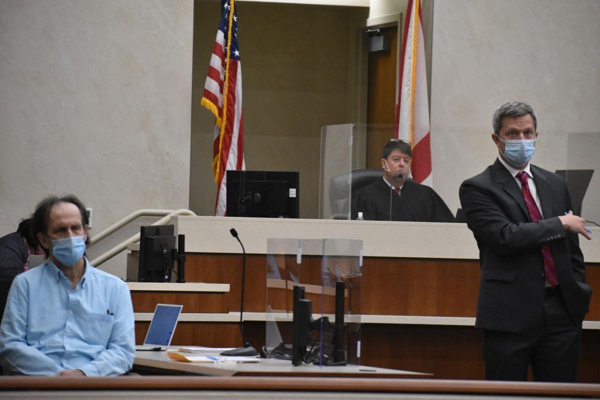 Hubert Spraberry Trial 1.JPG