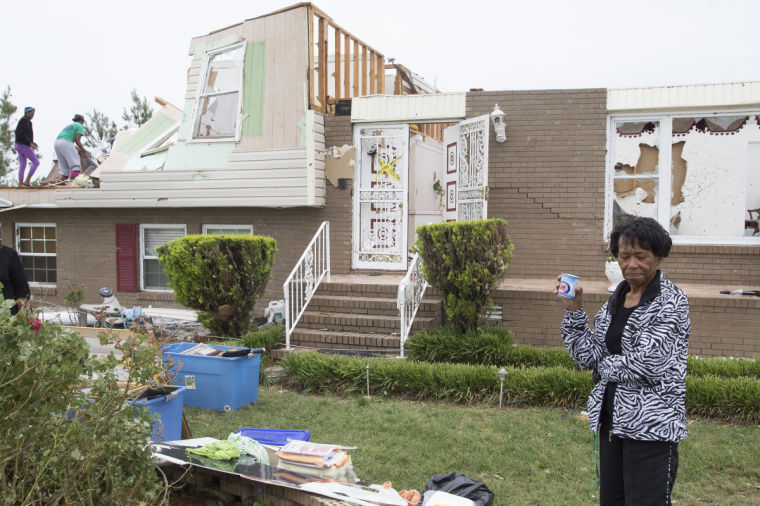 salem smiths station residents survive tuesday morning storms lee rh oanow com