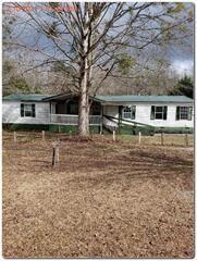 3 Bedroom Home in Opelika - $48,000