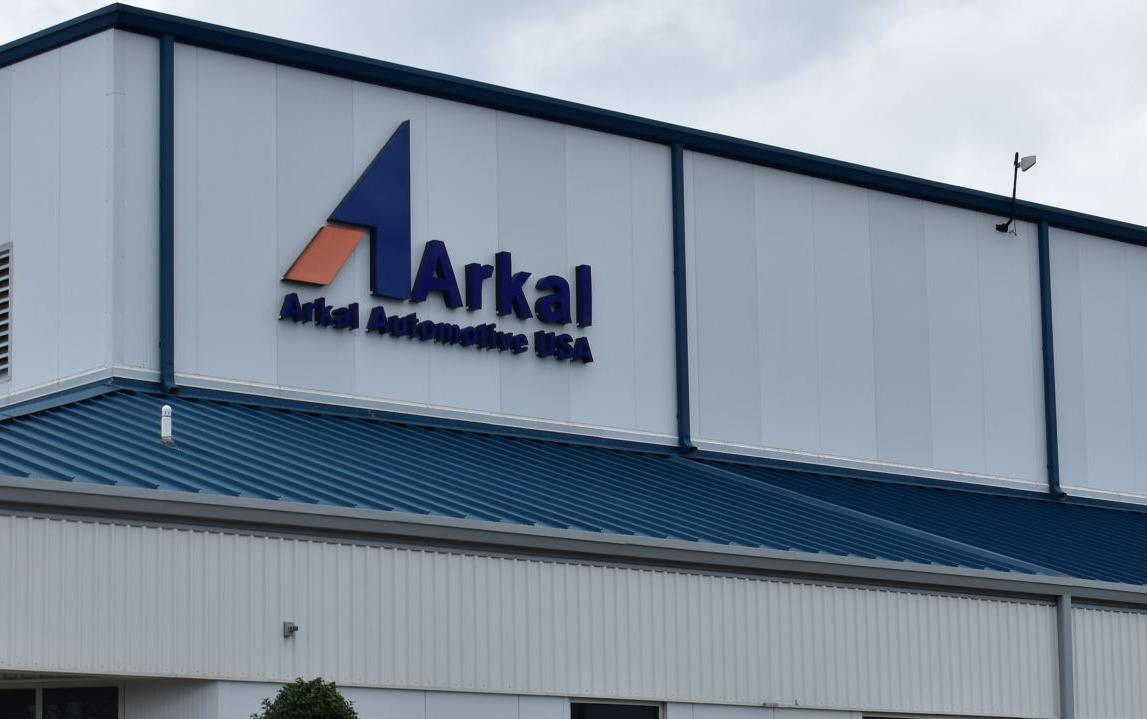 Israeli automotive company continues expansion in Auburn