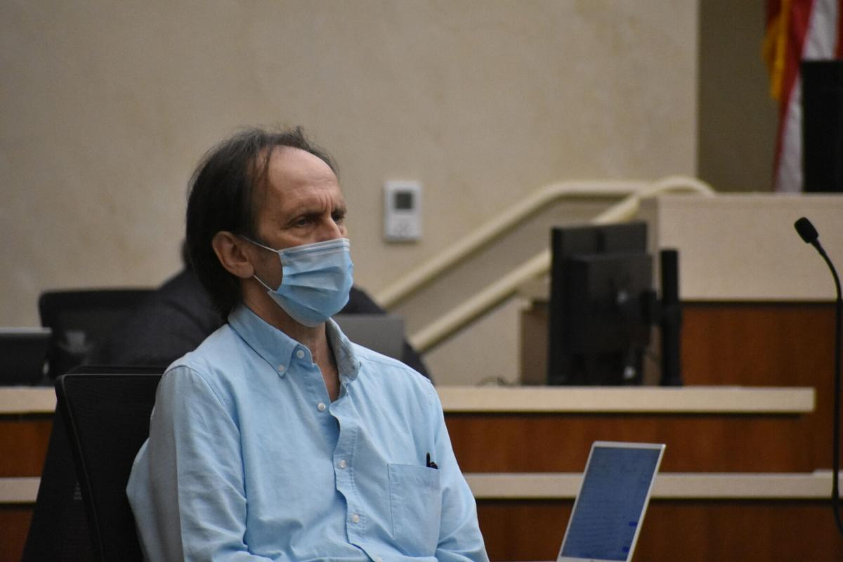 Hubert Spraberry Trial 2.JPG