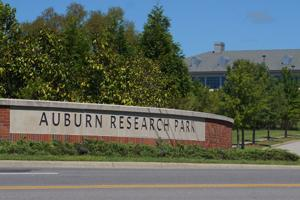 Auburn University trustees approve health sciences facility in research park