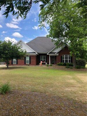 3 Bedroom Home in Auburn - $365,000