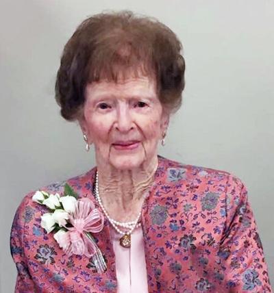 Allen, Elizabeth Sophronia Martin