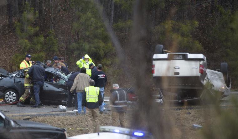 Car Accident 01