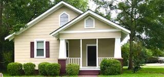 2 Bedroom Home in Valley - $82,900