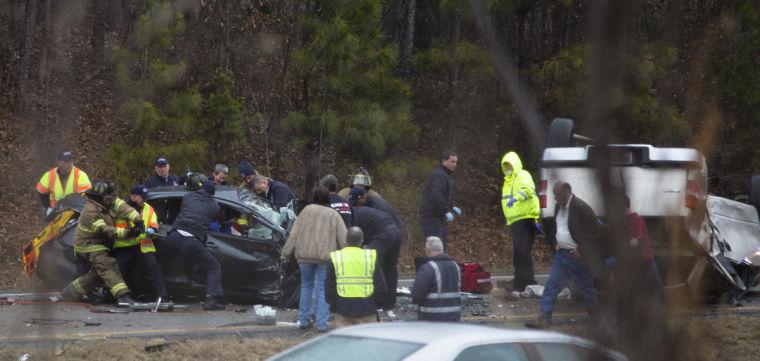 Car Accident 02