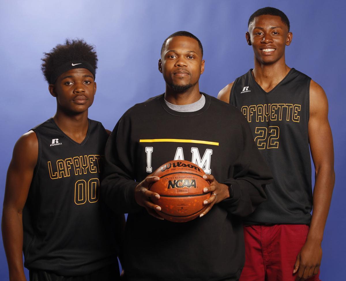 All Area Basketball (copy)