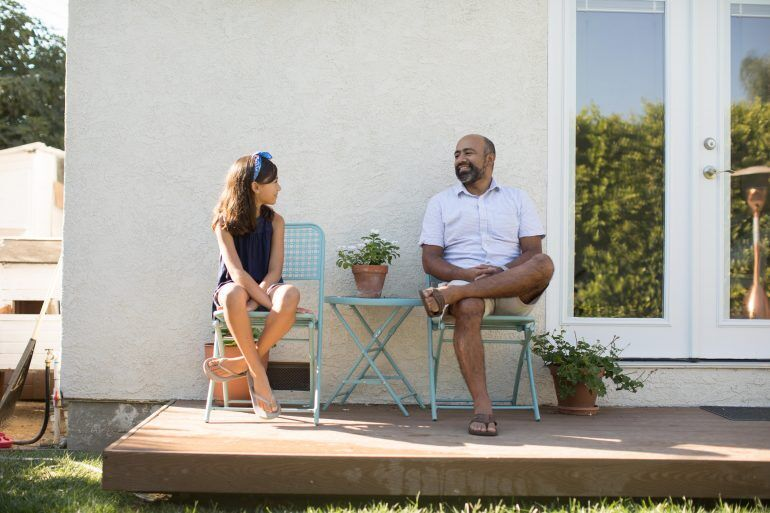 Of homeowners who have purchased in the past five years, 10% regret not getting a pre-purchase home inspection, according to a new NerdWallet survey conducted by The Harris Poll.