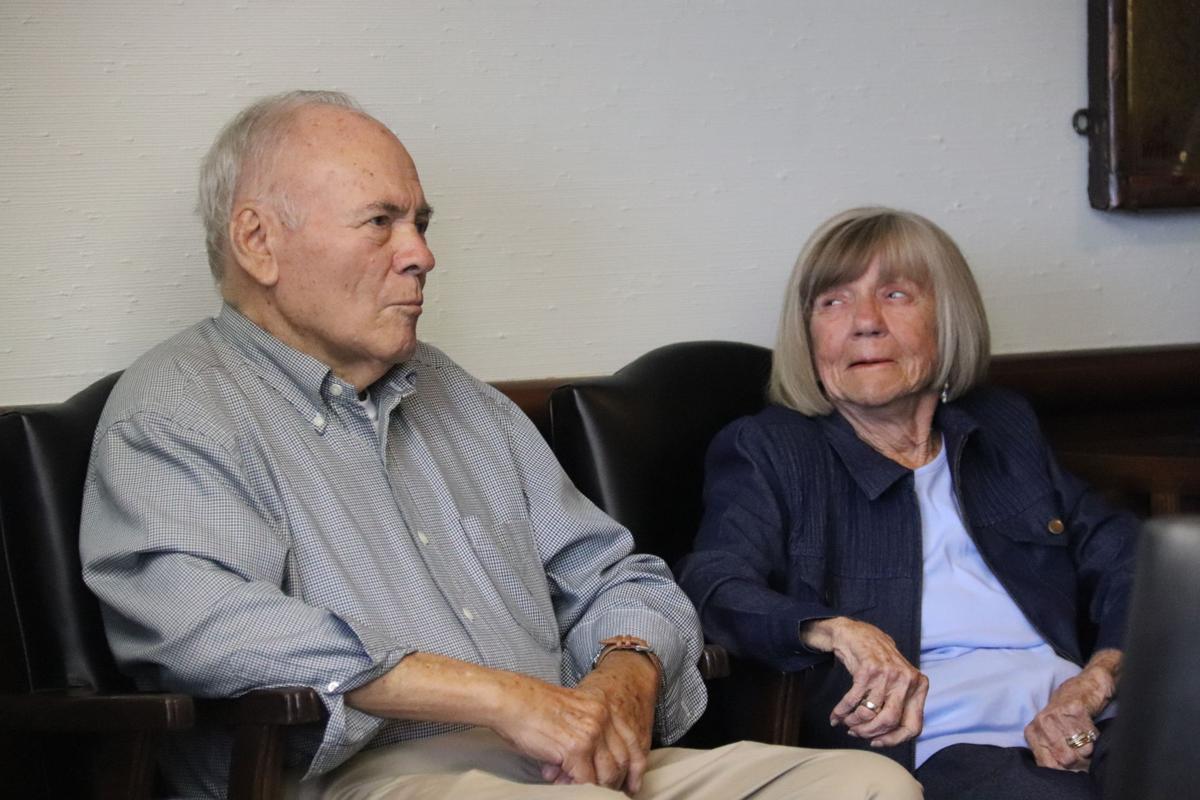 EL and Ruth Spencer1.JPG