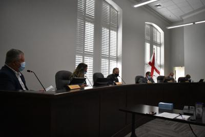 Lee County Commission.JPG
