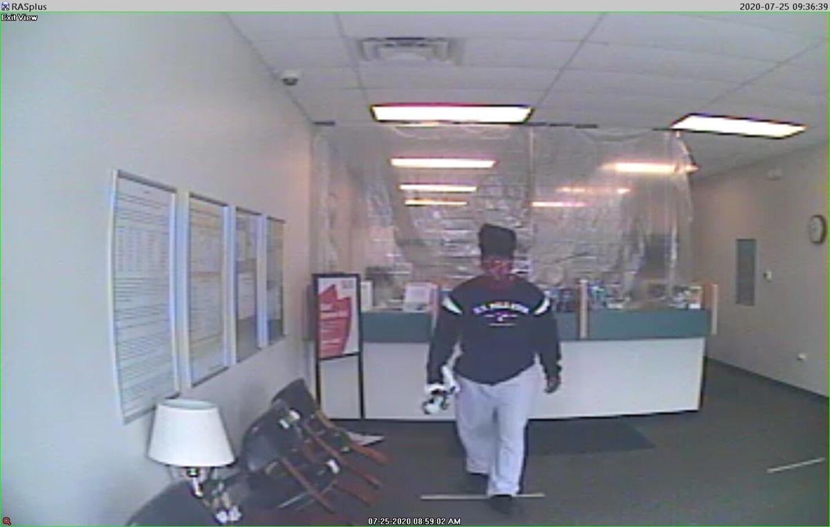 Center 1672 Opelika AL Robbery July 25 2020 suspect pic 3.jpg