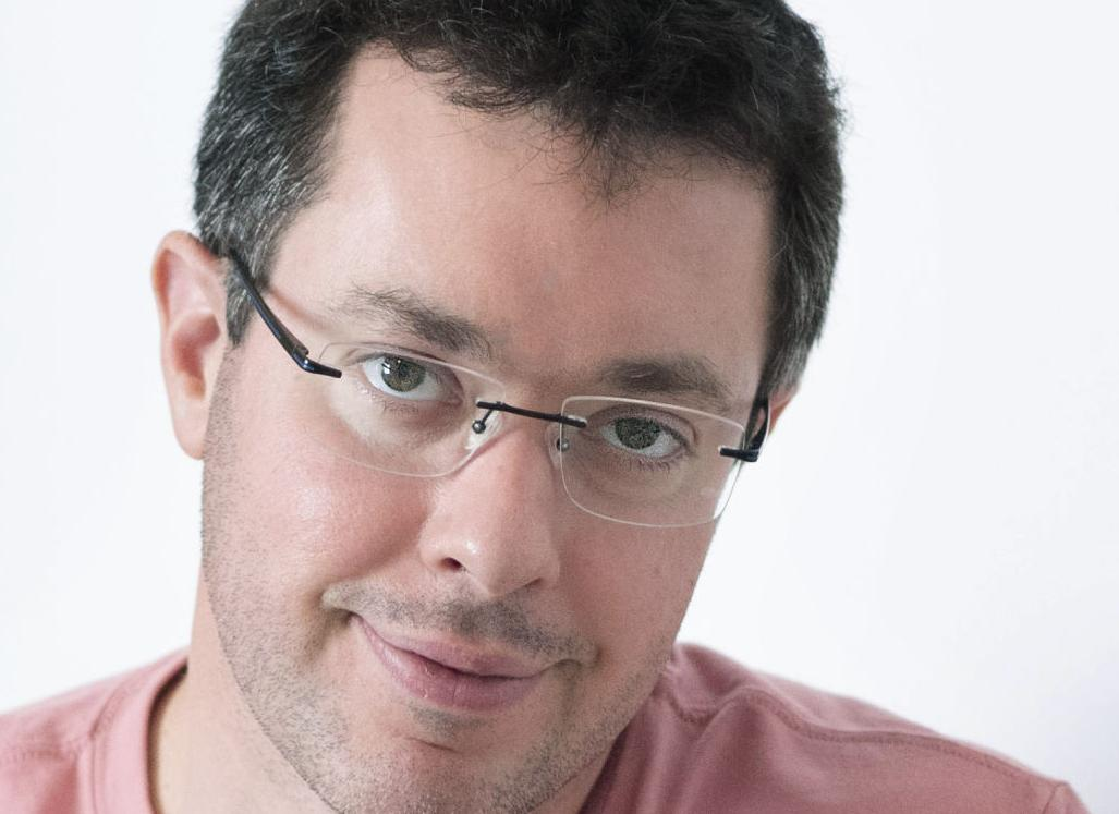 Former economics chair sues Auburn University