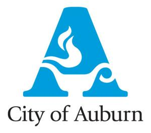 Auburn City Council to vote on sidewalk project, trash amnesty, other items