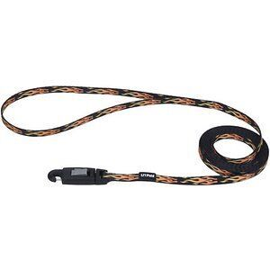 snap leash