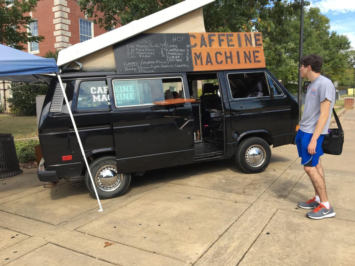 caffeine machine.JPG