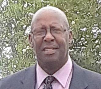Melvin Brooks