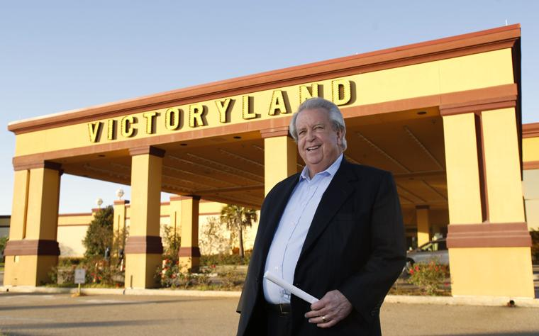 Best Auto Sales Auburn Al >> VictoryLand reopens with 3,000 visitors - OANow.com: News
