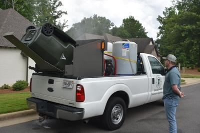 Trash Can Cleaning Company Auburn.JPG