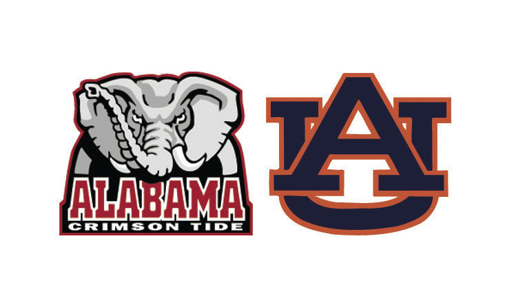 alabama stays no 1 auburn remains at no 6 in new cfp rankings university of alabama sports. Black Bedroom Furniture Sets. Home Design Ideas