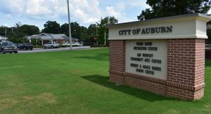 City of Auburn seeks volunteers for Technology Tutoring Day