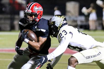 Opelika vs. Wetumpka high school football (copy)
