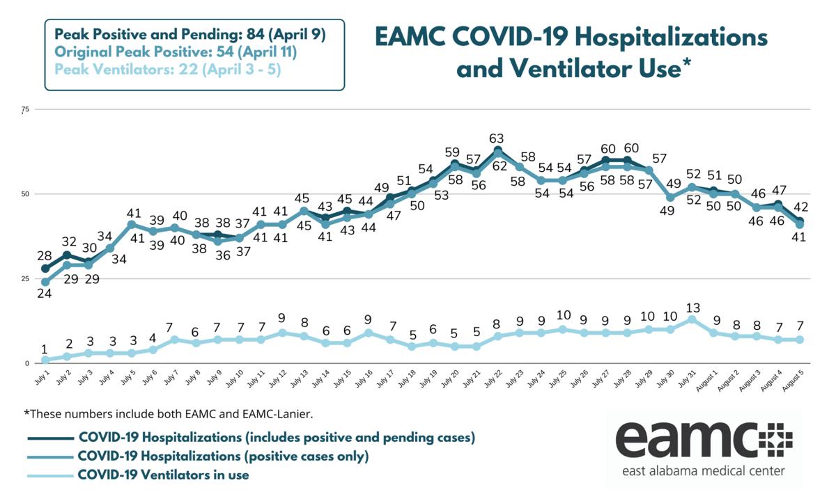COVID HOSPITALIZATIONS GRAPH-7.png
