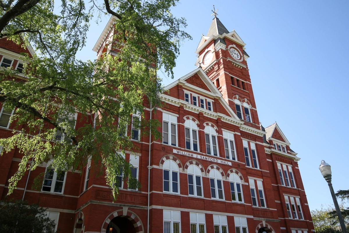 Samford Hall (copy)
