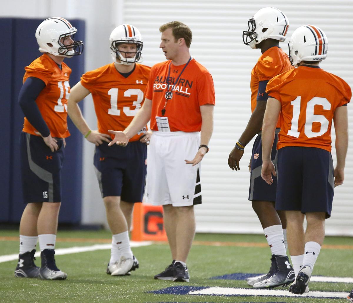 2012 Auburn Tigers football team - Wikipedia