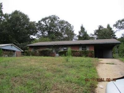 3 Bedroom Home in Phenix City - $57,750