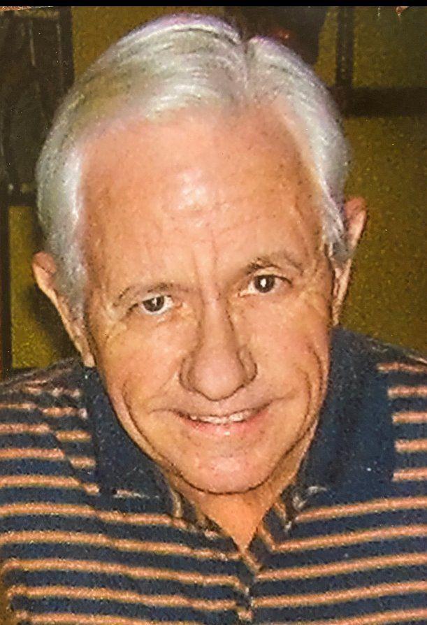 Jenkins, Jr., Frank W.