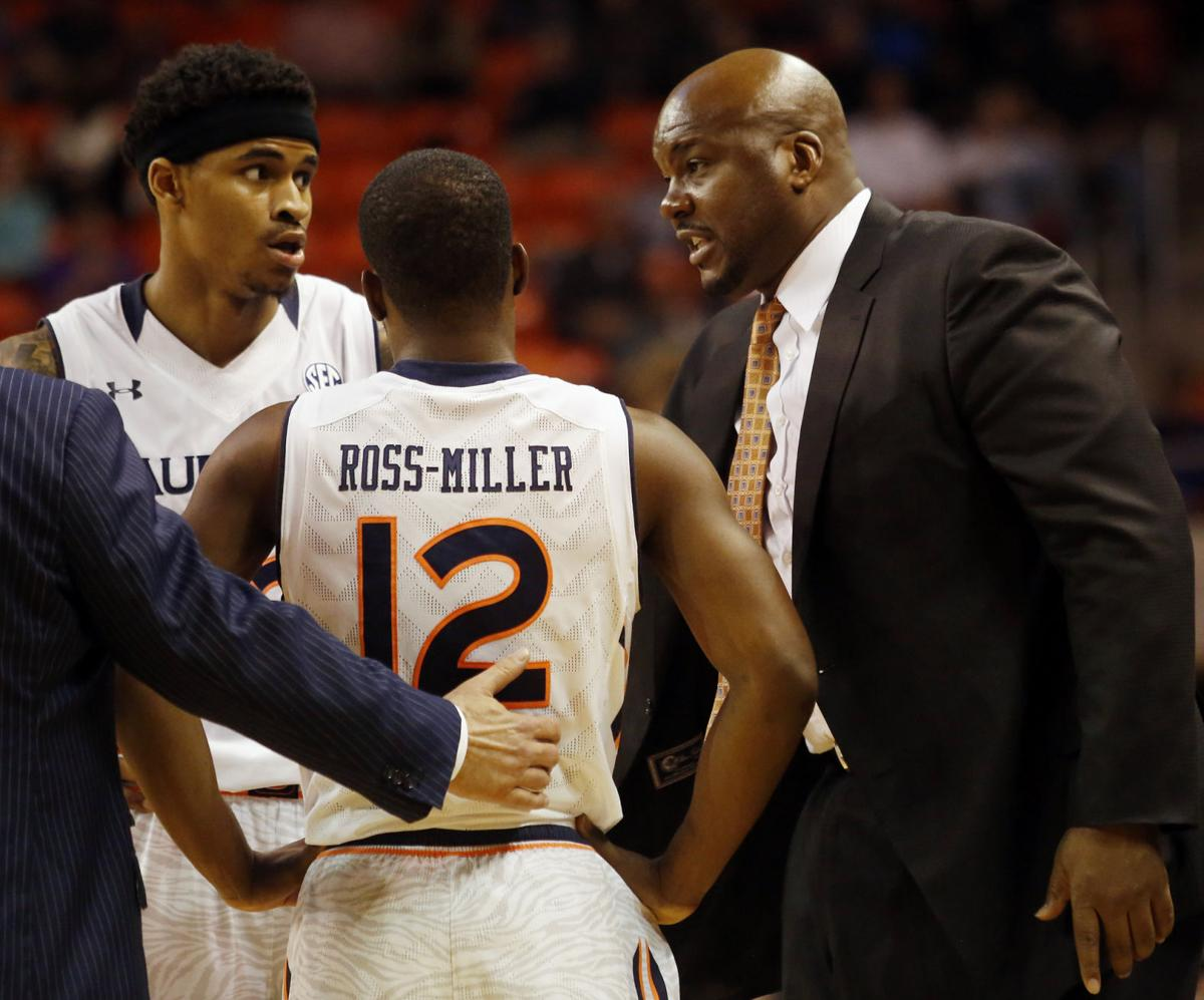 Chuck Person investigation reveals a tale of greed lies and