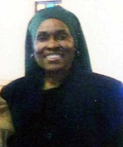 Casimire, Sister Celestine Bernade X Glover
