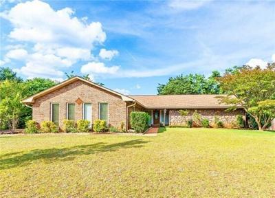 3 Bedroom Home in Opelika - $279,900