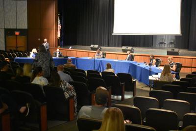 Auburn Board of Education.JPG (copy)