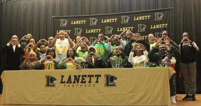 Early Signing Day 2019