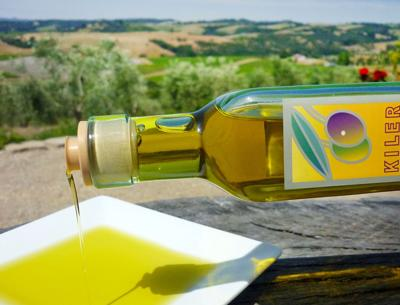 4 olive farms that offer tastings, tours and online shopping