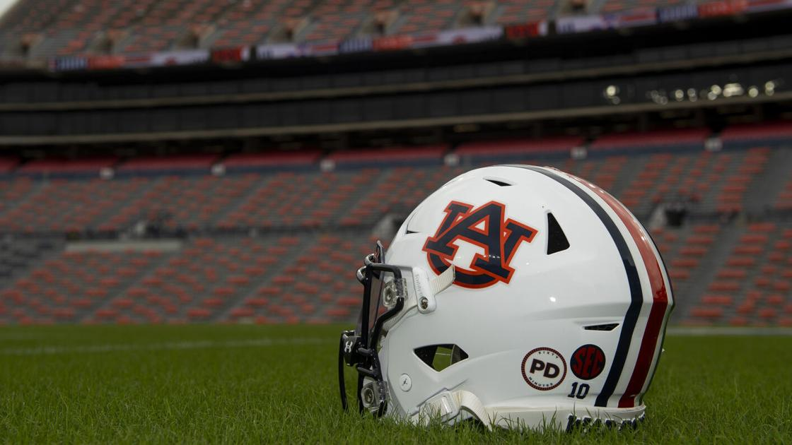 Southeast Missouri State defensive back Bydarrius Knighten commits to Auburn