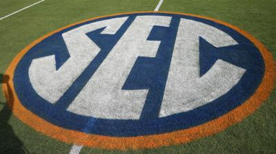 Auburn vs. Mississippi State football