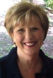 Murphey, Carol Powell
