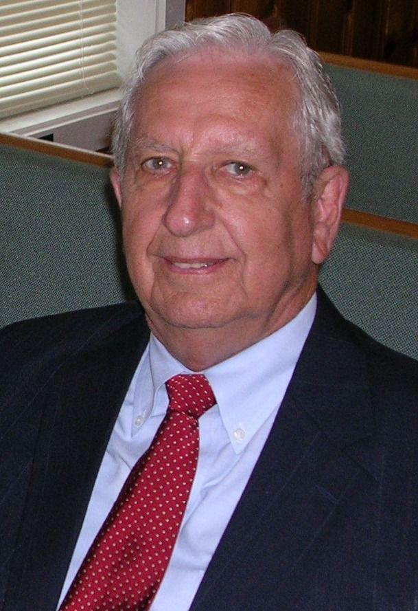 Herrin, Glen E.