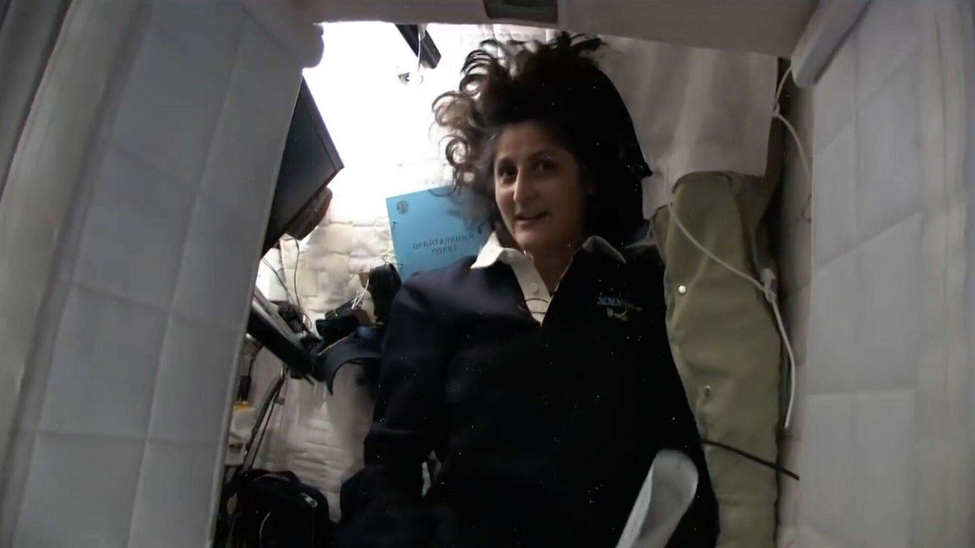 Space Pioneers 2 Login