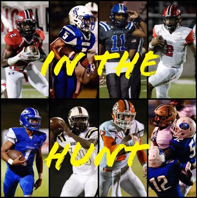 f81b976cf A look at the playoff picture for all local high school football teams