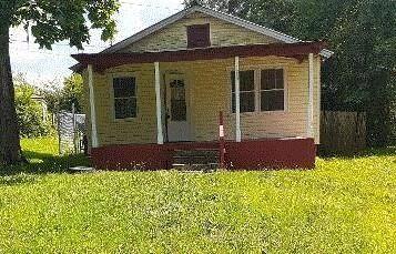 2 Bedroom Home in Opelika - $49,900