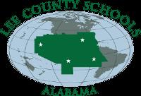 Lee County Schools