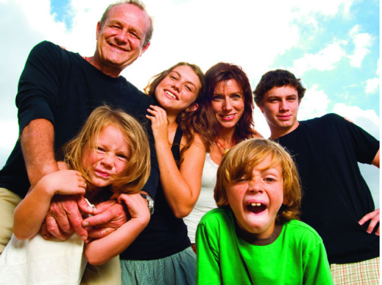 stepfamily1.jpg