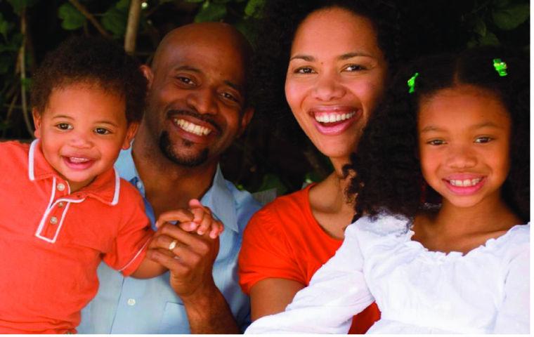 stepfamily2.jpg